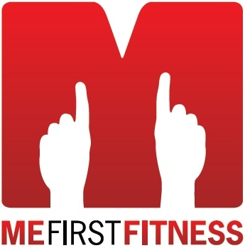 Me First Fitness