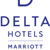 Delta Hotels by Marr...